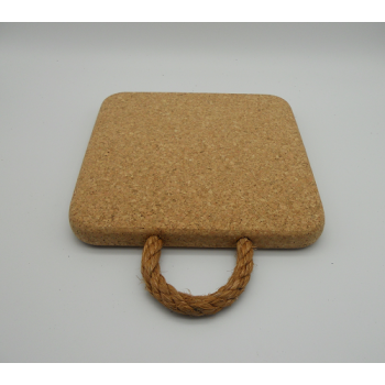 code VK-1212- square base with rope
