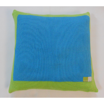 code 050016-AT-VP-cushion cover- front