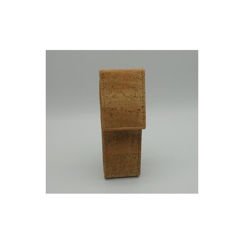 ref.VK-8826-Porta-lápis - pequeno