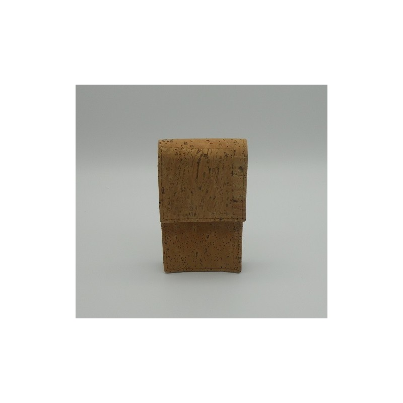 code VK-8825-Tissue handkerchief case