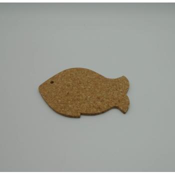 ref.VK-1206FI- base peixe